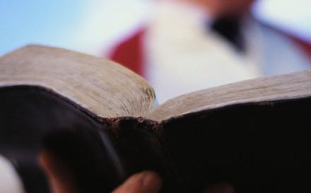 pastorpastor