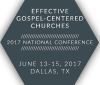2017-effective-gospel-centered-churches-title-bar-large