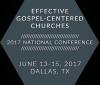 2017-effective-gospel-centered-churches-title-bar-large