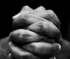 SG___Prayer_539396207