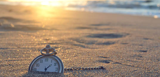 making-time-for-god012214